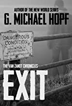 Exit (An EMP Survival Thriller): The New World Series Book 2.5