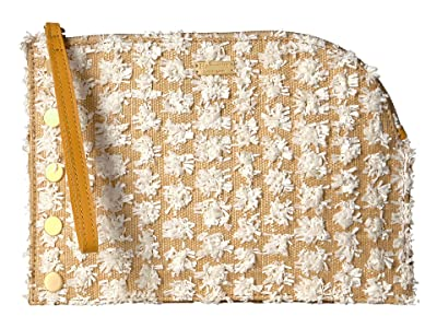 Hammitt Richard Large (Catalina/Canary) Handbags