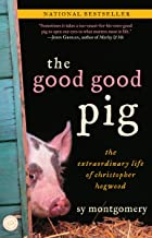 Best the good good pig Reviews