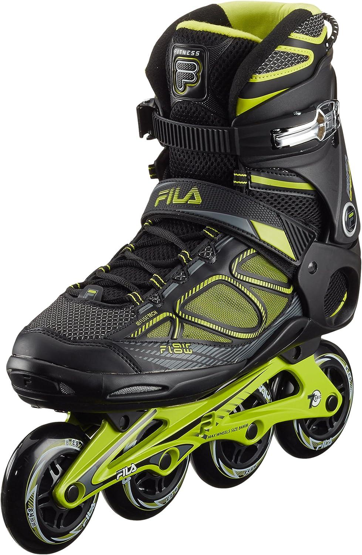 Fila Herren Inline Skate Primo Air Flow B01CHV68I2 B01CHV68I2 B01CHV68I2  Rich-pünktliche Lieferung 0b6ed2