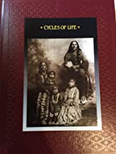 Cycles of Life (American Indians)