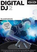 Best MAGIX Digital DJ 2 for Mac [Download] Review
