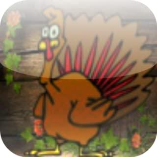 Thanksgiving Games Free