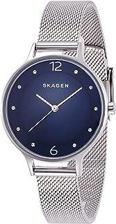 [スカーゲン] 腕時計 ANITA SKW2307 正規輸入品