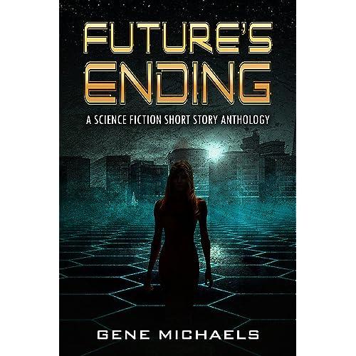 Science Fiction Novel Pdf