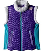 Snuggle-Up Vest (Toddler/Little Kids/Big Kids)