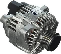 TYC 2-11189 Replacement Alternator