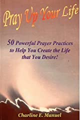 PRAY UP YOUR LIFE Paperback