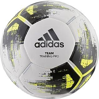 comprar comparacion adidas Team Trainingpr Balón de Fútbol, Hombre