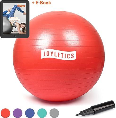 pelota pilates embarazadas en Oferta