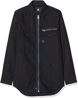 Best zip overshirt mens Reviews