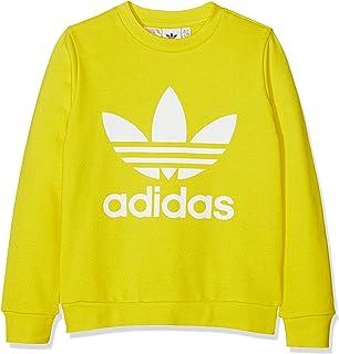 Suchergebnis auf für: Gelb Sweatshirts