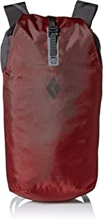 Black Diamond Rock Blitz 15 Backpack Mochila Unisex adulto