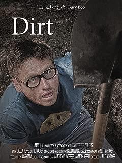 Best watch joe dirt free Reviews
