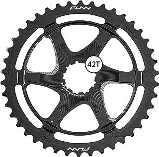 Best 10 speed expander cog Reviews