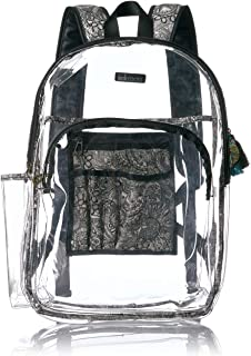 Sakroots Large Festival Backpack