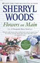 Flowers on Main (A Chesapeake Shores Novel Book 2)