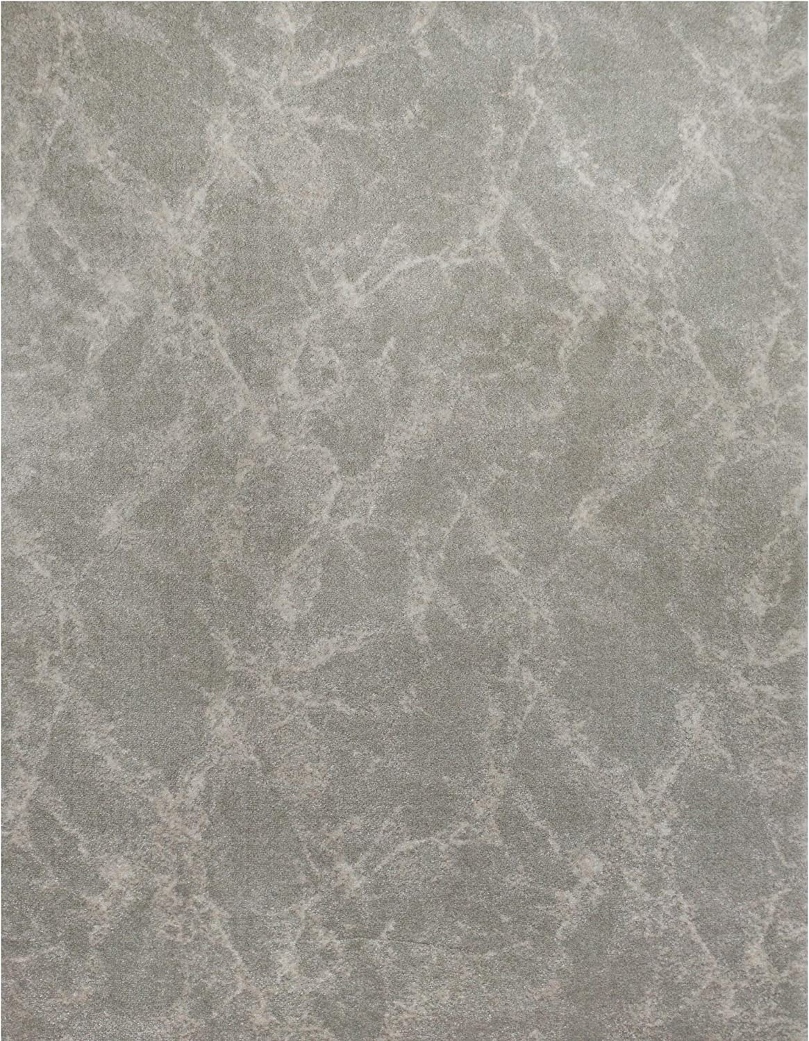Kane Carpet 12' Challenge the lowest price of Japan ☆ Quartz Abstract Design Gray Ranking TOP4 Ivory Broadloom and