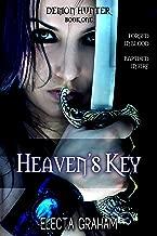 Heaven's Key (Demon Hunter Book 1)