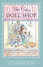 Best the doll shop Reviews