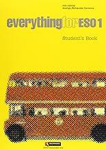 Everything, 1 ESO
