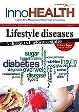 InnoHEALTH Magazine: Volume 3 issue 1