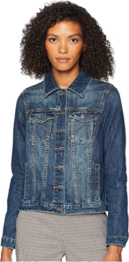 NM Denim Jacket