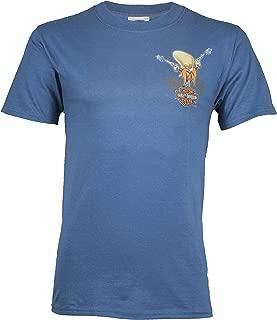 Harley-Davidson Sturgis Men's Yosemite Sam T-Shirt