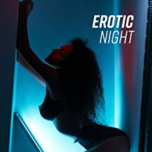 Erotic Night – Sex Music for Making Love, Chillout 69, Sensual Music, Relaxing Vibes, Erotic Chill Out, Zen