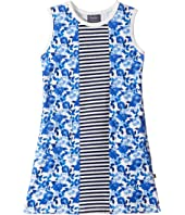 Toobydoo - Alexia Tank Dress (Toddler/Little Kids/Big Kids)