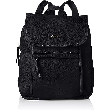 Gabor bags MINA Damen Rucksack M, 26x10x31
