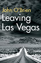Leaving Las Vegas: O'Brien John