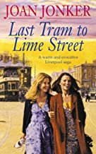 Last Tram to Lime Street: A moving saga of love and