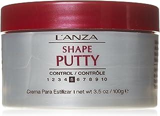 L'anza Healing Style Shape Putty - 100g