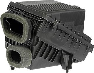 Dorman 258-514 Air Filter Box