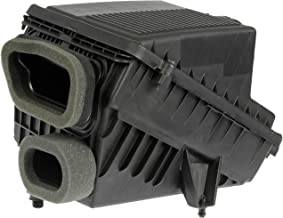 Dorman 258-514 Air Filter Housing for Select Cadillac / Chevrolet / GMC Models