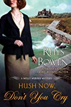 Best hush hush series in order Reviews