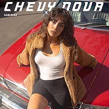 Best chevy nova song Reviews