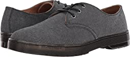 Dr. Martens - Delray 3-Eye Shoe