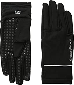 PhD HyFi Training Gloves