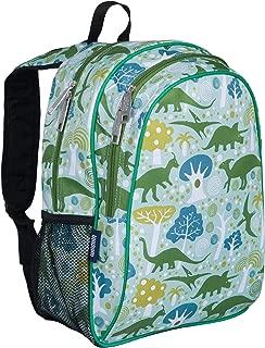 Best dinosaur backpack target Reviews