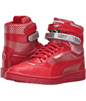 PUMA - Sky II High Future Minimal