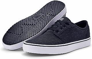 Mens Merlin Sneaker