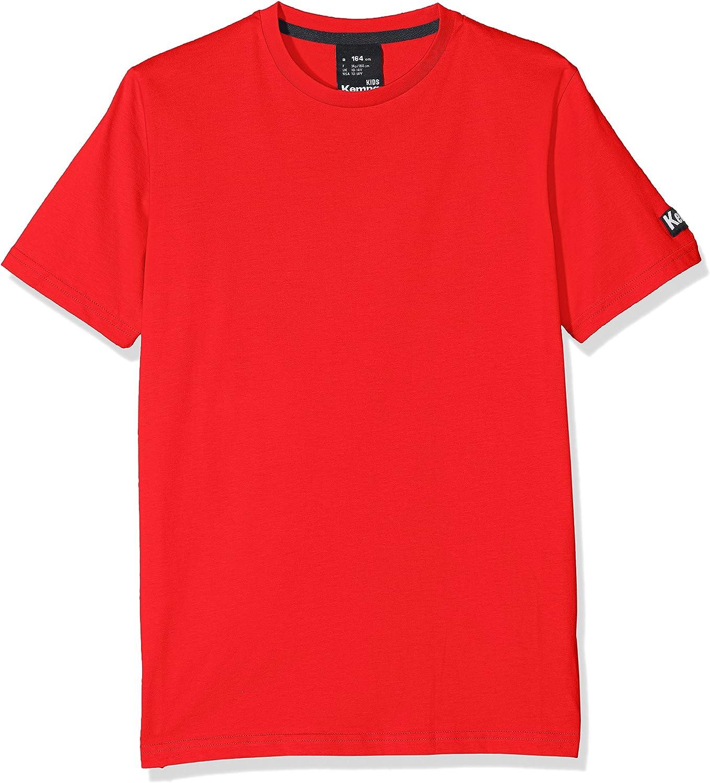 Kempa team t-shirt/ Enfant /t-shirt TEAM CAMISETA