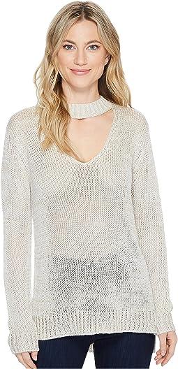 Tart Flynn Sweater