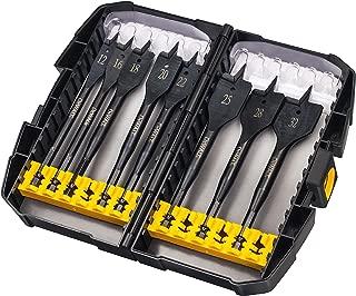 Best dewalt drill deals uk Reviews