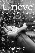 Grieve Volume 2 (US Edition) (Grieve (US Edition))