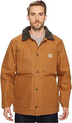 Carhartt - Full Swing® Chore Coat
