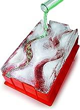 double ice luge