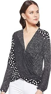 Vero Moda Women's 10216941 Wrap Tops